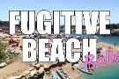 The Fugitive Beach