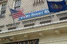 The Jimmy Stewart Museum