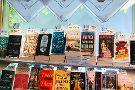 The King's English Bookshop