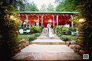The Lily Barn Garden