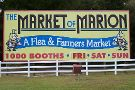 The Markets of Marion