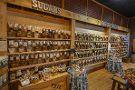 The Spice & Tea Exchange® of Alexandria