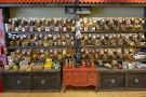 The Spice & Tea Exchange of Rehoboth