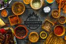 The Spice & Tea Exchange of Savannah