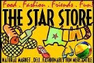 The Star Store