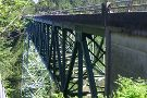 Thomas Creek Bridge