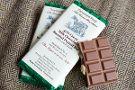 Thorncrest Farm and Milk House Chocolate
