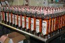 Thumb Butte Distillery