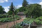 Toledo Botanical Garden