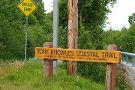 Tony Knowles Coastal Trail