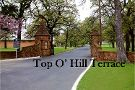 Top O'Hill Terrace