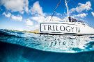 Trilogy Excursions