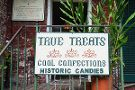 True Treats Historic Candy