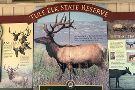 Tule Elk Preserve