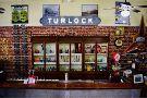 Turlock Historical Society Museum