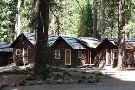 Union Creek Trail