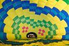 Up & Away Ballooning