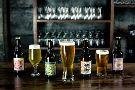 Upright Brewery