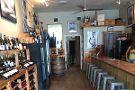 Uva Wine Shop & Bar