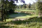 Veenker Memorial Golf Course