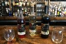 Walpole Mountain View Winery