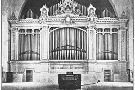 Wanamaker Organ