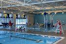Wasatch Aquatic Center