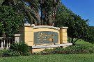 Waterlefe Golf & River Club