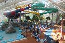 WaTiki Indoor Waterpark Resort