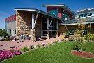 West River Community Center