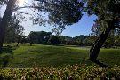 Westlake Golf Course