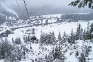 White Pass Ski Resort