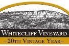 Whitecliff Vineyard & Winery