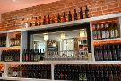 Wide River Winery Tasting Room