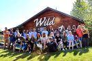 Wild River Adventures - Day Tours