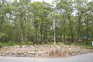 North Attleboro World War I Memorial Park