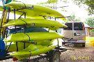 Yippie Kayo Kayaks