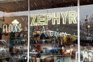 Zephyr Antiques