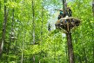 Zoar Outdoor/Deerfield Valley Canopy Tours