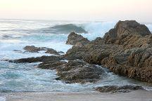 17-Mile Drive, Monterey, United States