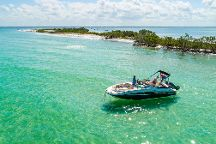 A Boat Day, Clearwater, United States