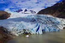 Above & Beyond Alaska, Juneau, United States