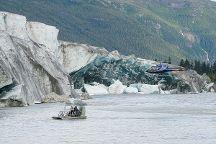 Airboat Alaska, Juneau, United States