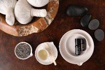 Amara Massage Therapy & Wellness
