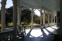 Ardoyne Plantation, Schriever, United States