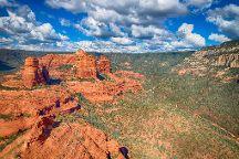 Arizona Helicopter Adventures