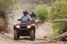 Arizona Outdoor Fun Tours and Adventures, Phoenix, United States