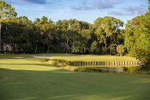 Arthur Hills Golf Course, Hilton Head, United States