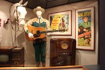 Autry Museum of the American West, Los Angeles, United States
