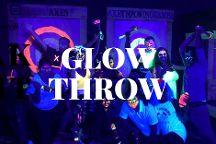 Axe Throwing Tampa, Tampa, United States